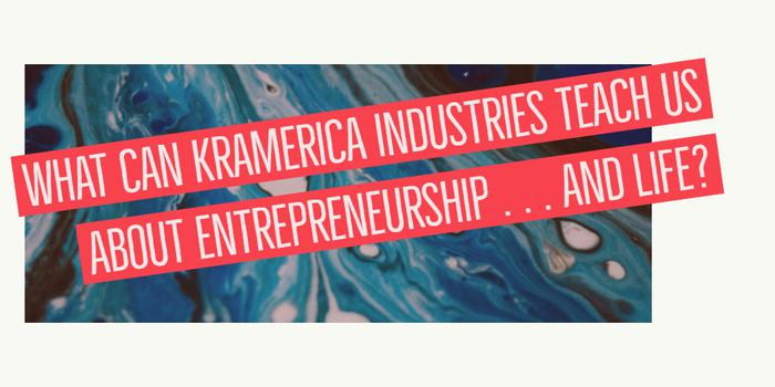 the-lesson-of-kramerica-industries main image